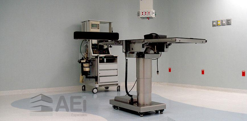img-hospitalario-2